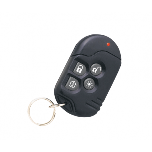 Wireless Keyfob - KF-234 PG2