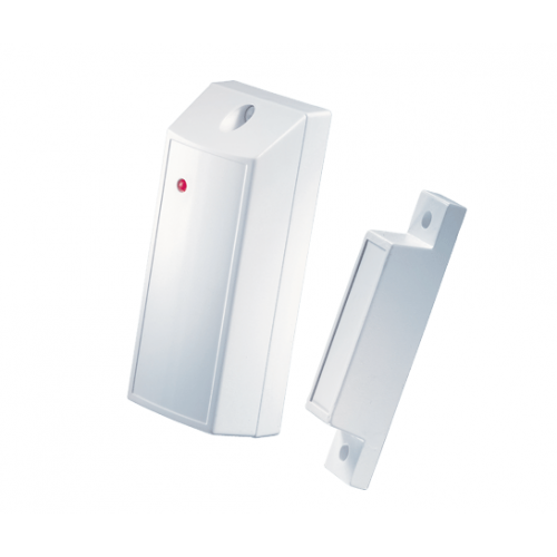 MC-302 PG2 PowerG, Wireless, Door/Window Contact
